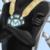 :iconmaster-faye: