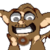 :iconmaster-flaccid: