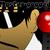 :iconmaster-gagged: