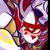 :iconmaster-k0hga: