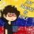 :iconmaster-kike: