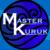 :iconmaster-kuruk: