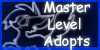 :iconmaster-level-adopts: