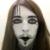 :iconmaster-marwolaeth: