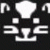 :iconmaster-mofeto: