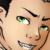:iconmaster-ol: