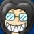 :iconmaster-oni: