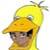:iconmaster-phro:
