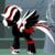 :iconmaster-specter: