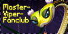 :iconmaster-viper-fanclub: