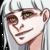 :iconmaster-yukich: