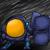 :iconmaster0500: