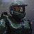 :iconmaster2256: