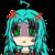 :iconmaster417: