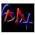 :iconmaster64:
