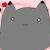 :iconmasterchibisukechan: