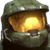 :iconmasterchief2plz: