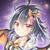 :iconmastergameftw3561: