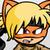 :iconmastergames22: