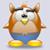:iconmastergrubaster:
