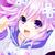:iconmastergun272: