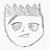:iconmasterinuyasha99: