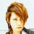 :iconmasterkaryu: