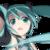 :iconmasterkira009: