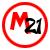 :iconmasterless21: