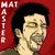 :iconmastermat: