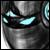 :iconmastermatrox: