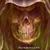 :iconmastermind45678: