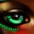 :iconmasternomad1234: