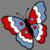 :iconmasterof4elements: