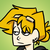 :iconmasterrambler: