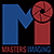 :iconmasters-imaging:
