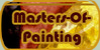 :iconmasters-of-painting: