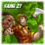 :iconmastersamu27: