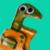 :iconmastertoymaker:
