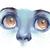 :iconmasterweb123: