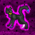:iconmasterwolfeh: