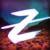 :iconmasterz1231: