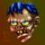 :iconmasterzen1: