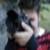 :iconmasti88: