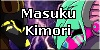 :iconmasuku-kimori: