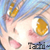 :iconmatachi: