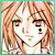 :iconmatanga-kun: