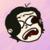:iconmatchboxfire: