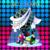 :iconmath-pixel-art: