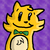 :iconmathcats: